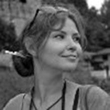 Ksenya Filatova