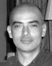Yves-Marie Visetti