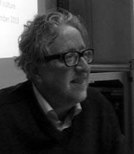 Frederik Stjernfelt