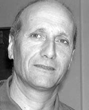Victor Rosenthal