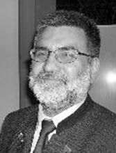 Roberto Poli