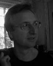 David Piotrowski