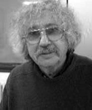 Michel Serfati