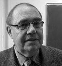 Jean-Pierre Durafour