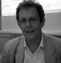 Jean-Marie Vidal