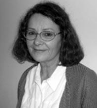 Thérèse Guiot-Houdart