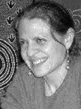 Marika Moisseeff