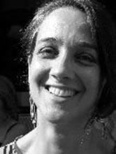 Christiane Schmitz-Rigal