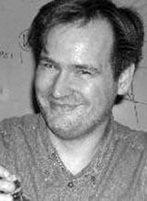 Alain Herreman