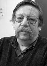 Bernard Morand