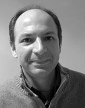 Jean-Michel Fortis