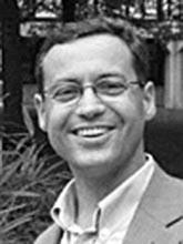 Bruno Bachimont